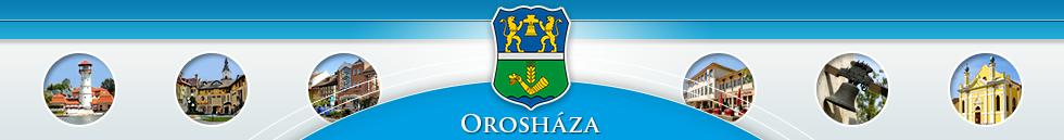 Orosháza