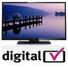 Digitális átállás a földfelszíni televíziózásban