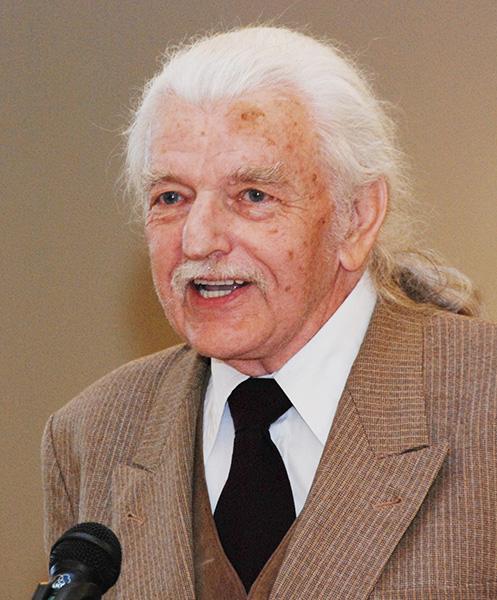 Dr. Hajdú Mihály