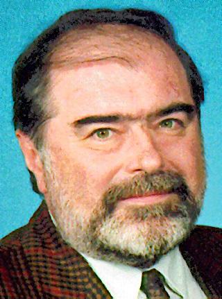 Dr. Vastagh Pál