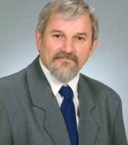 Asztalos László nem számított a díjra (Fotó: Kecskeméti Krisztina)