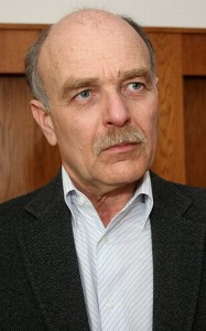 Prof. Dr. Palkó András