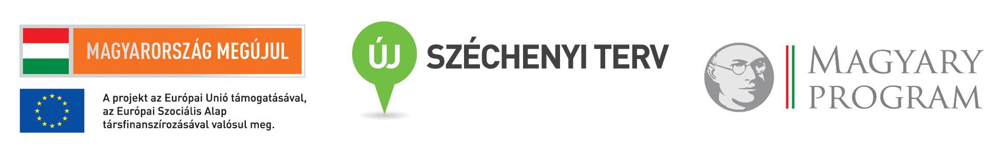 AROP_palyazat_logo