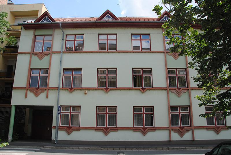 Orosházi Vörösmarty Mihály Általános Iskola
