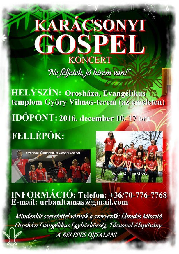 161130_karacsonyi_gospel_koncert_plakat