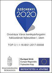 TOP-2.1.2-16-BS1-2017-00008-1