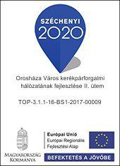 TOP-2.1.2-16-BS1-2017-00009-2