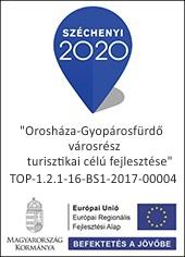 TOP-1.2.1-16-BS1-2017-00004