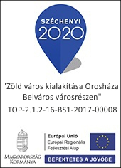 TOP-2.1.2-16-BS1-2017-00008