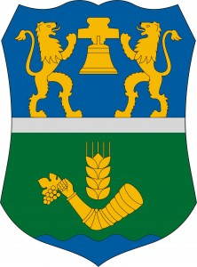 Oroshaza