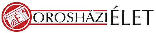 Ingyenes közéleti hetilap