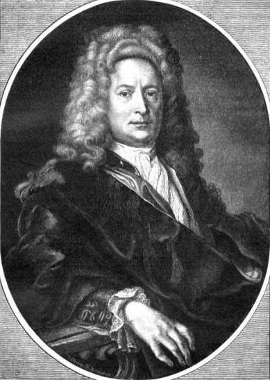 Harruckern János báró