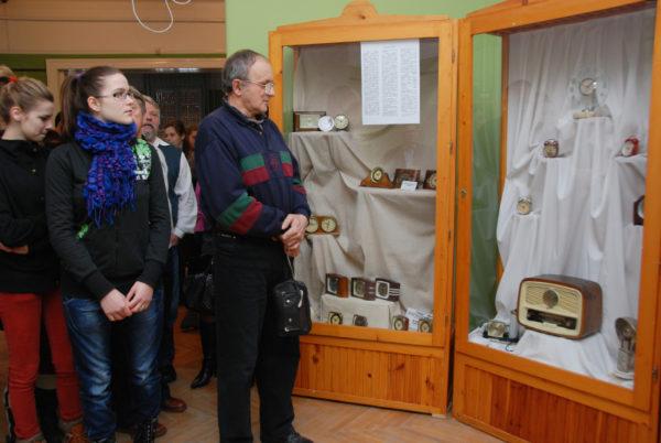 Nagy Gyula Területi Múzeum (fotó: Oroscafé)