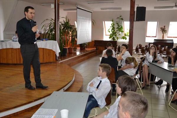 Székács József Evangélikus Iskola (fotó: http://szekacs.lutheran.hu/iskola/)