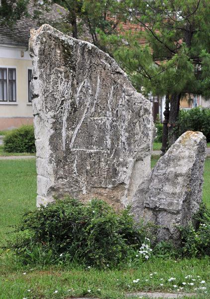 Történelmi Emlékpark (fotó: Rajki Judit)